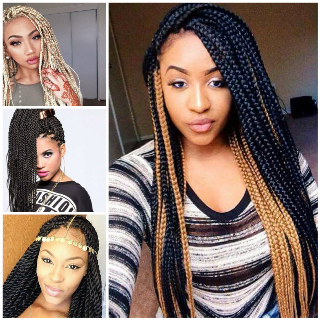 10-Coolest-Box-Braids-for-2016
