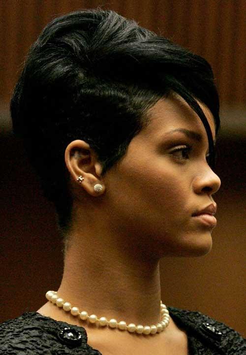 Curtas Corte de Mulheres Negras 2015-10