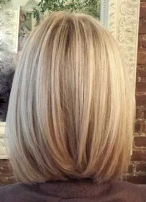 Emo Corte de cabelo