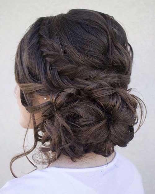 12.Long-Hair-Style-1