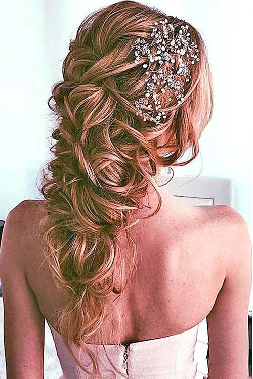 13.Long-Hair-Style