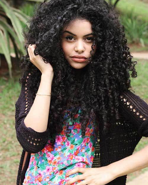 13.Long-Natural-Curly-Hairstyle