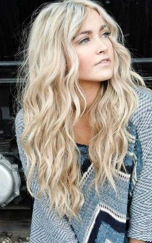 14.2015-Hairstyle-for-Curly-Hair