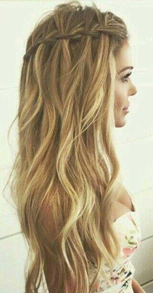 14.Long-Hair-Style