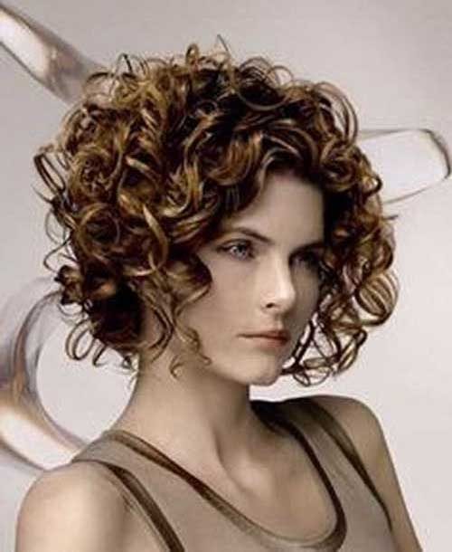 15.2015-Hairstyle-for-Curly-Hair
