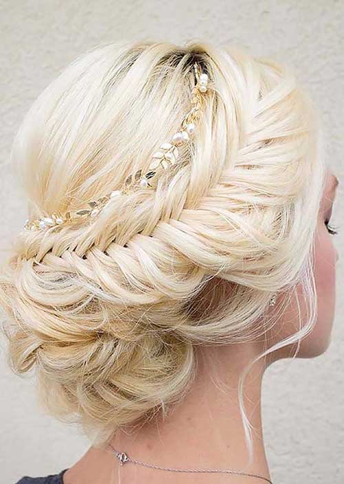 15.Hairstyle-for-Long-Hair