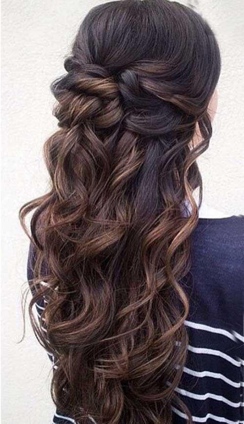 Long Hair Styles-14