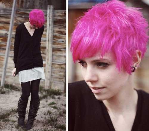 rosa Pixie Cuts-16