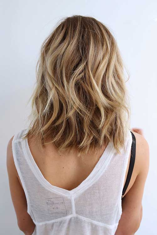15.Wavy-Bob-Hairstyle