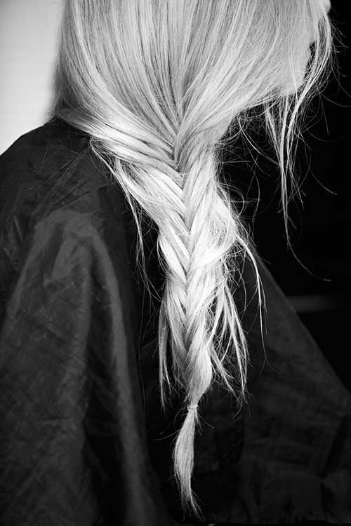 16.Hairstyle-for-Long-Hair