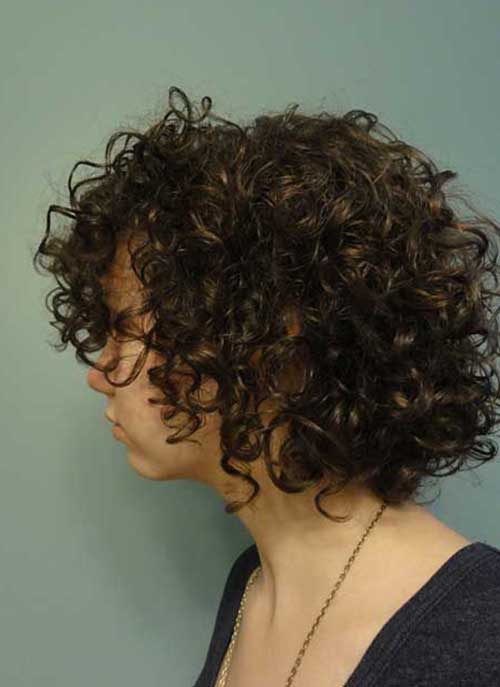 17.2015-Hairstyle-for-Curly-Hair