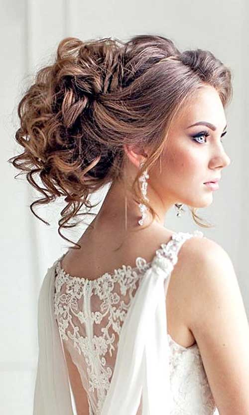 17.Hairstyle-for-Long-Hair