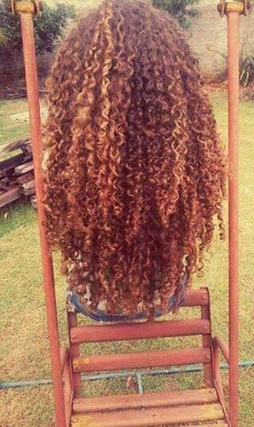 17.Long-Natural-Curly-Hairstyle