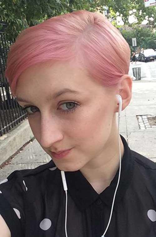 rosa Pixie Cuts-19