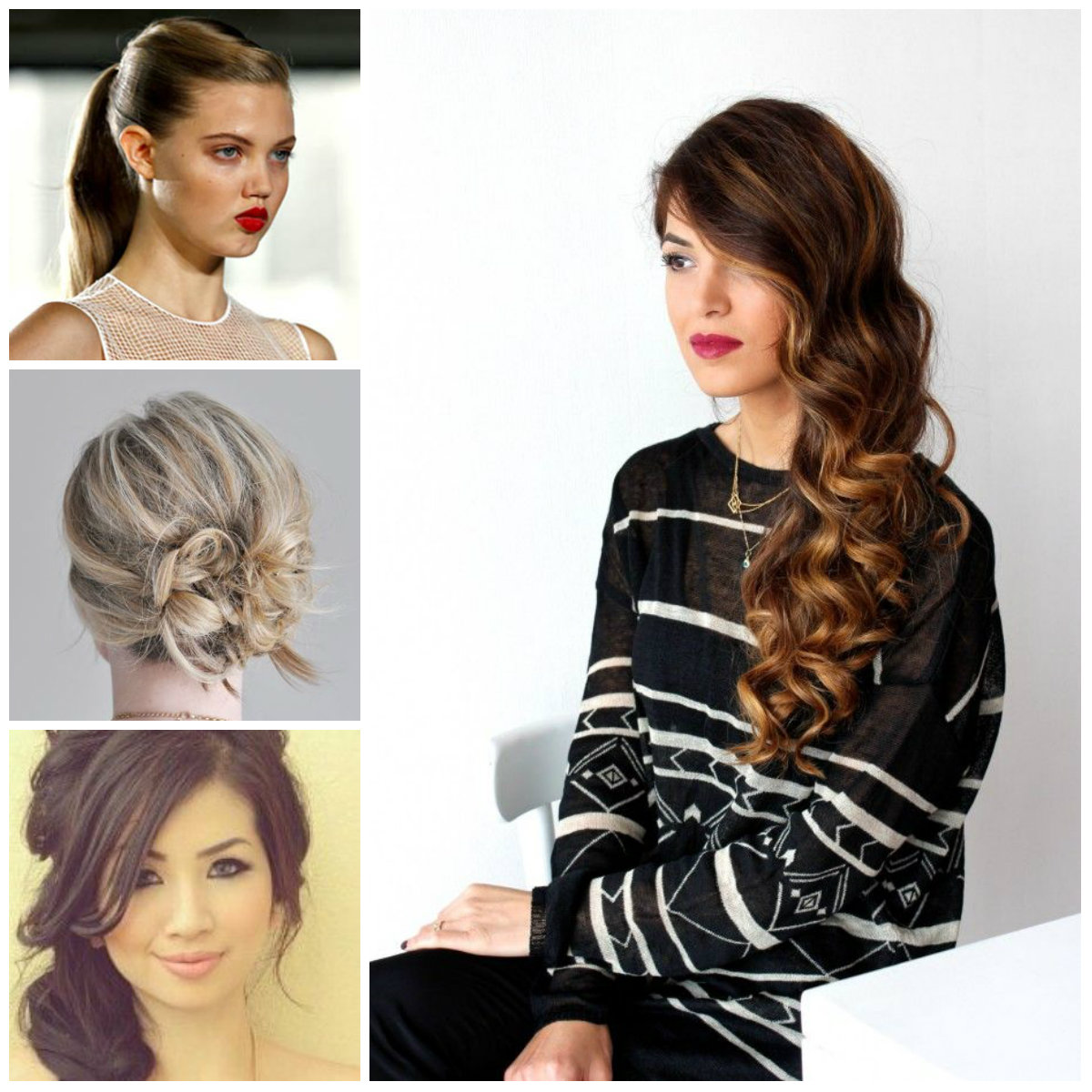 2016-Formal-Hairstyles-for-Ladies