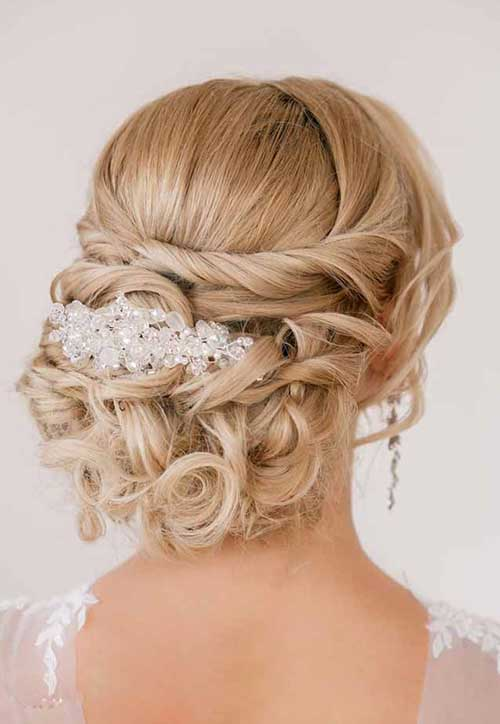 21.Hairstyle-for-Long-Hair