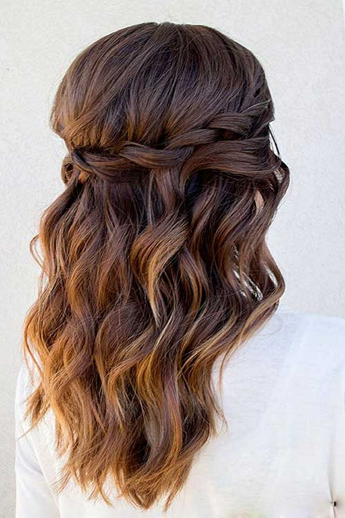 23.Hairstyle-for-Long-Hair