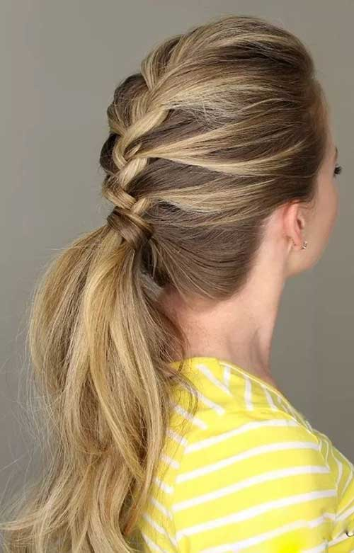24.Hairstyle-for-Long-Hair
