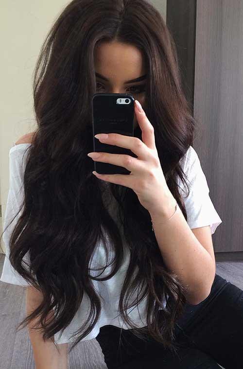Long Hair Styles-25