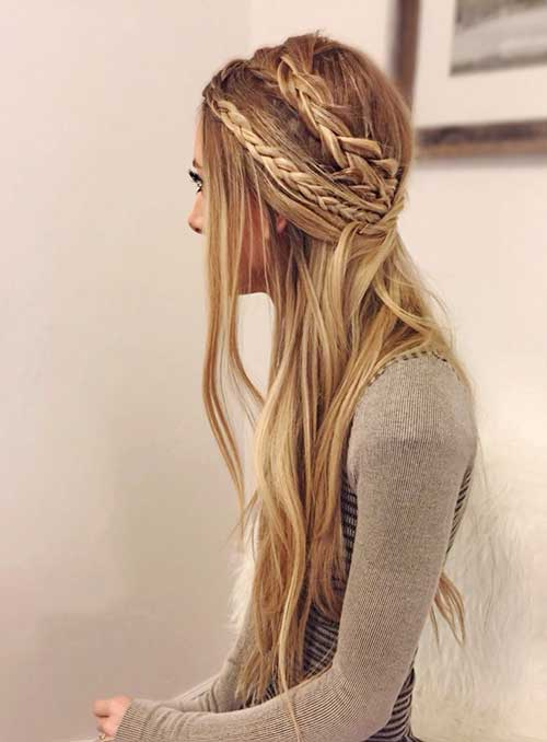 27.Hairstyle-for-Long-Hair