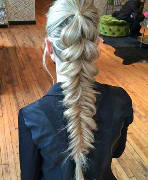 29.Hairstyle-for-Long-Hair