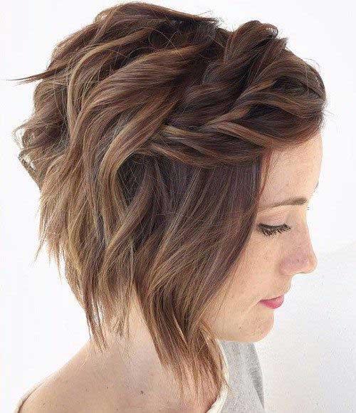 30.Wavy-Bob-Hairstyle