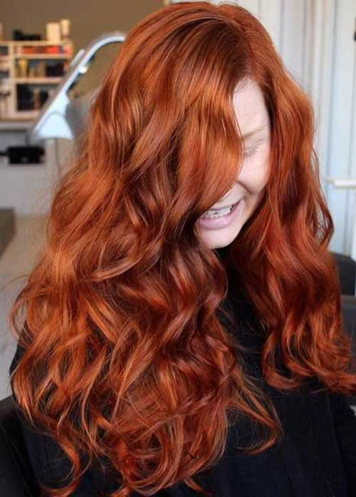 Long Hair Styles-31
