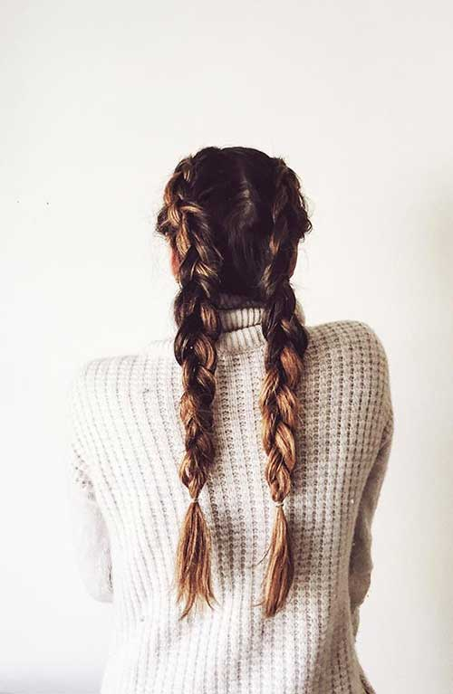 32.Hairstyle-for-Long-Hair