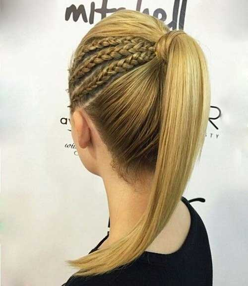 33.Hairstyle-for-Long-Hair