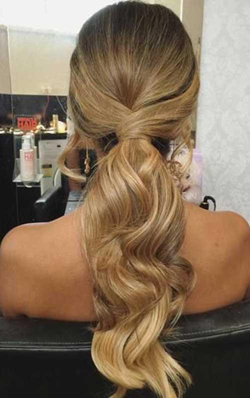 Long Hair Styles-33