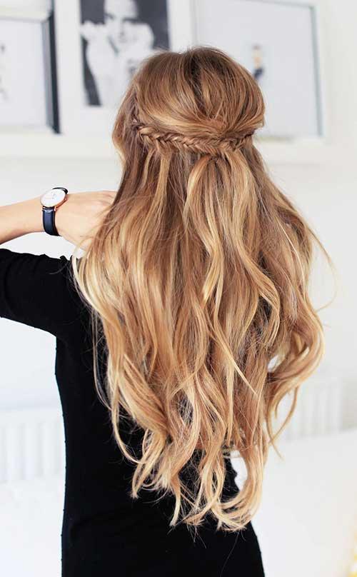 Long Hair Styles-37