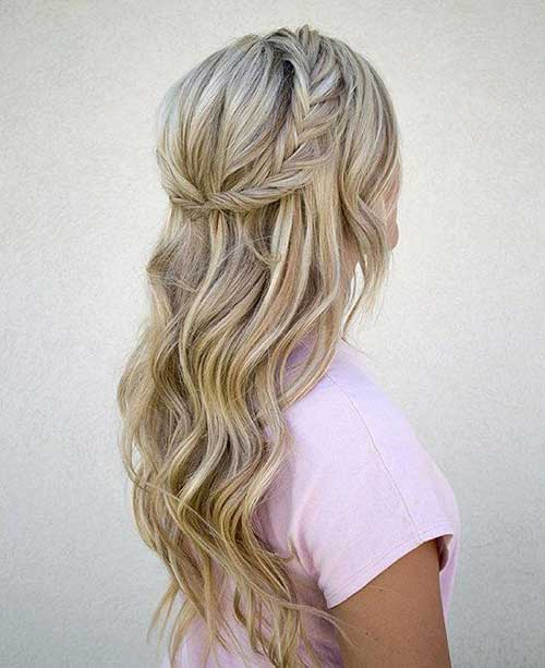 Long Hair Styles-39