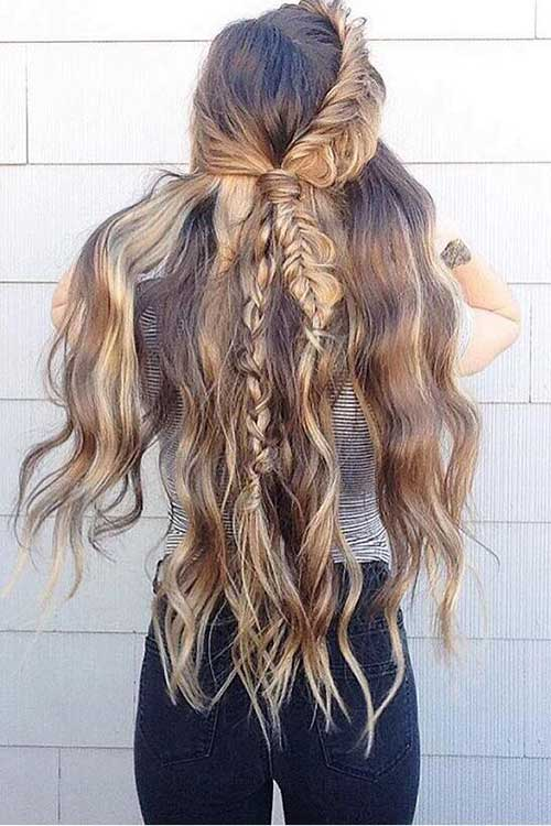 39.Hairstyle-for-Long-Hair