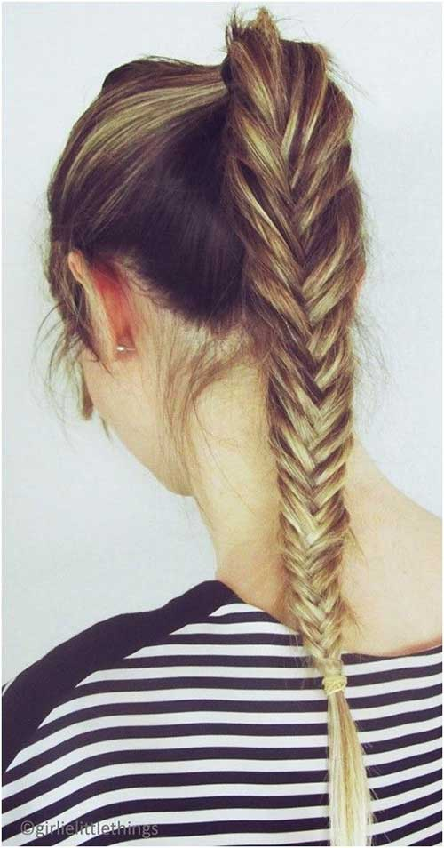 40.Hairstyle-for-Long-Hair