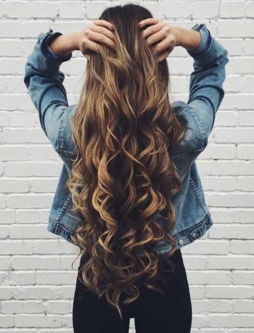 Long Hair Styles-42