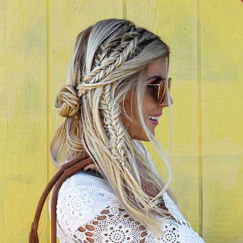 42.Hairstyle-for-Long-Hair