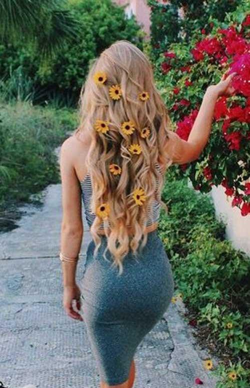 Long Hair Styles-44