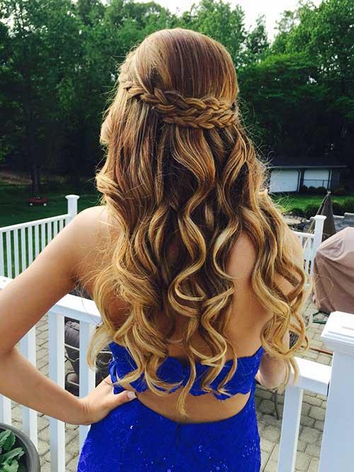 Long Hair Styles-46