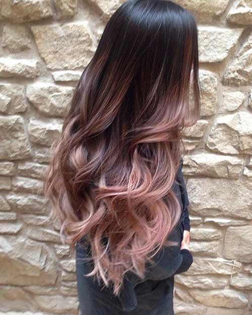 Long Hair Styles-48