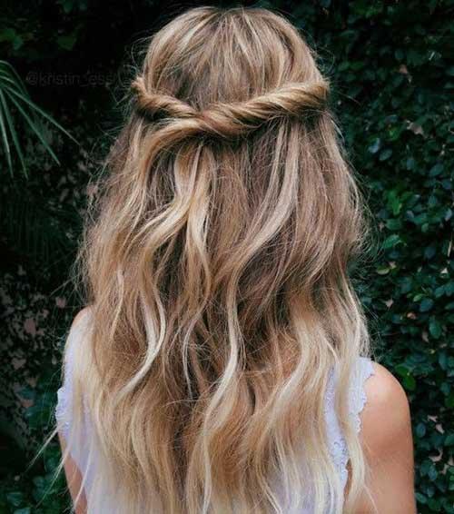 Long Hair Styles-51