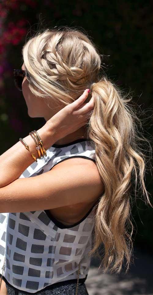Penteados para Cabelo Comprido-50