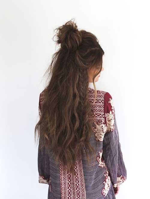 Long Hair Styles-52