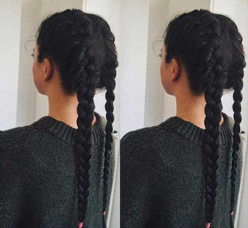 Long Hair Styles-56