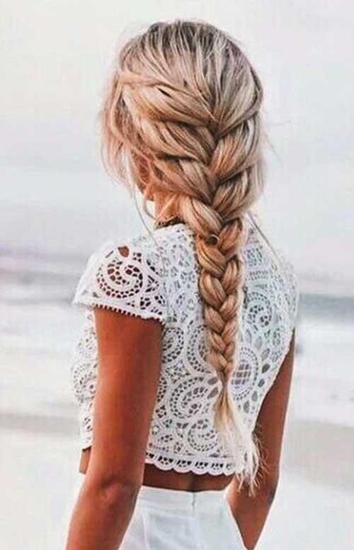 Long Hair Styles-57
