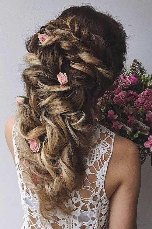 Long Hair Styles-58