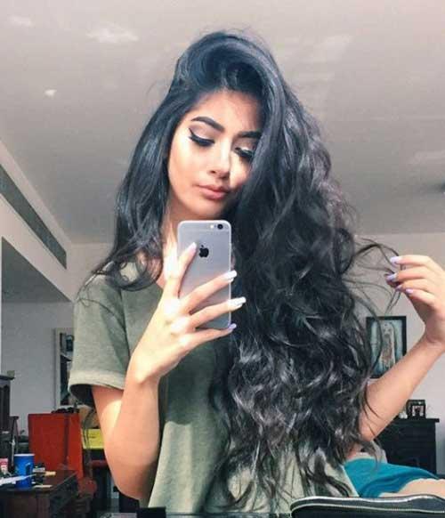 58.Long-Hair-Style