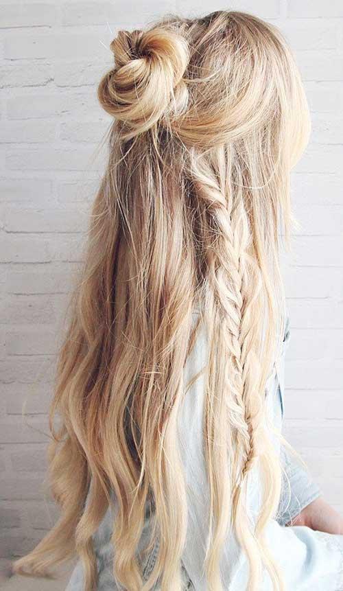 59.Long-Hair-Style