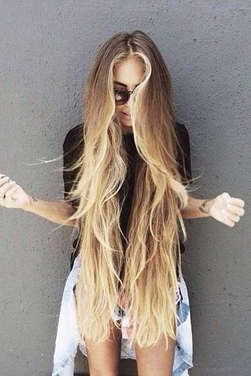6.Long-Hair-Style