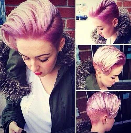 rosa Pixie Cuts-6