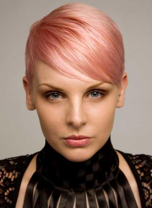 rosa Pixie Cuts-7